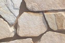 Дикий природный камень песчаник