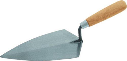 Мастерок каменщика