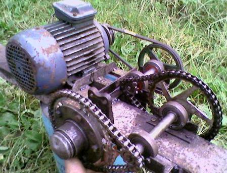 Двигатель для стеклоподъемника своими руками фото 348