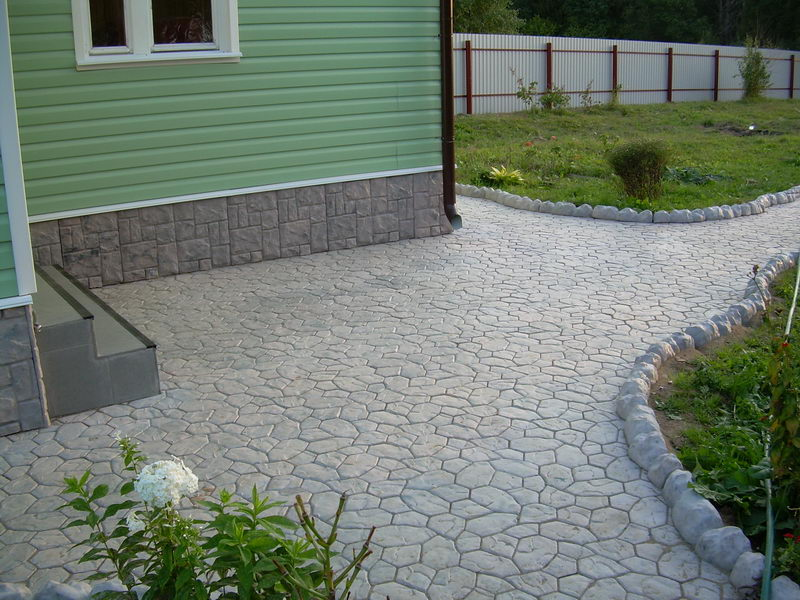 percer carrelage sans casser travaux renovation clermont