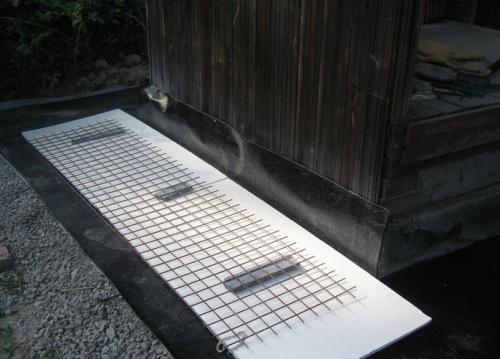 Гидроизоляция стен и пола в ванной комнате материалы