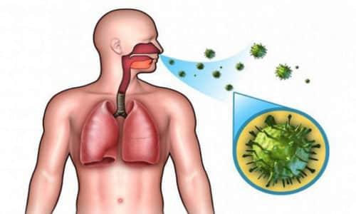 Ротавирусная инфекция у взрослых известна под названием кишечный грипп. Это вирусная инфекция, которая образовывается в результате воздействия РНК-вируса