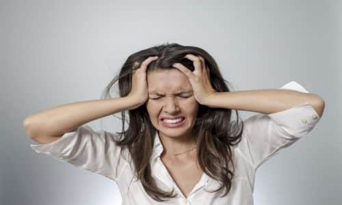 Фенибут назначают для лечения нервно-психических расстройств различной этиологии