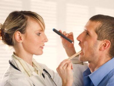 Полноценная диагностика заболевания предполагает пункцию печени