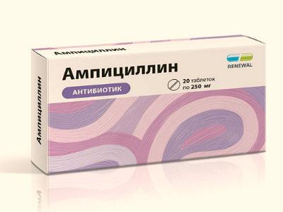 После курса антибиотиков расстройство кишечника у взрослого