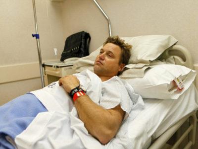 Парез кишечника очень часто является нарушением после оперативных вмешательств в организм больного