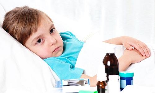 Назаваль защищает от инфекций в осенне-зимний период, когда высок риск заболевания простудой и гриппом
