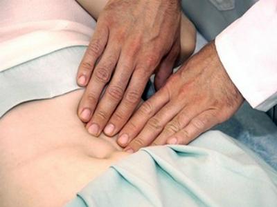 Паховая грыжа у женщин является патологическим процессом, который не является естественным для человеческого организма