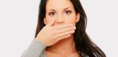 Аэрофагия - это функциональное расстройство желудочно-кишечного тракта, которое заключается в чрезмерном глотании воздуха, что приводит к частой отрыжке