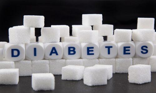 Использование лекарства диабетиками может спровоцировать появление гипогликемии из-за усиления усвоения глюкозы