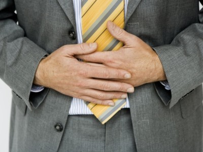 Дуоденит это болезнь двенадцатиперстной кишки, вызванная воспалительной реакцией. Часто болезнь развивается у мужчин в возрасте 35-55 лет