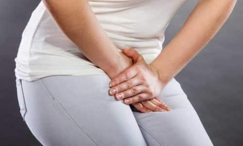 Прополис эффективно купирует боль, зуд и жжение, которые сопутствуют циститу