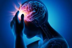 Эпилепсия - противопоказание к эпидуральной анестезии