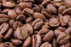 Польза кофеина после анестезии спинальной