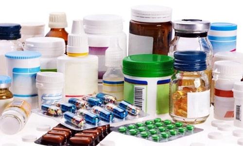 Еще одна группа лекарственных средств, назначаемых при остром панкреатите, - антибактериальные препараты с широким спектром действия