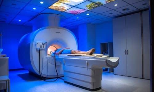 Недостаток компьютерной томографии — высокая стоимость и предоставление данной услуги только в крупных лечебных учреждениях