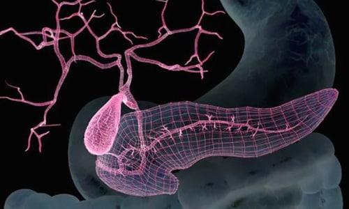 МРТ с контрастом подразумевает введение в организм вещества, которое, проникая в орган, увеличивает контрастность его мягких структур
