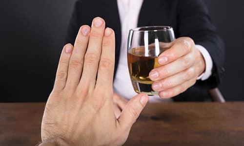Данный препарат несовместим с алкоголем, поскольку спиртные напитки провоцируют синдром раздражения кишечника