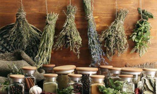 Сборы трав обладают антисептическим, противовоспалительным, иммуномодулирующим действием, щадящим образом воздействуют на организм