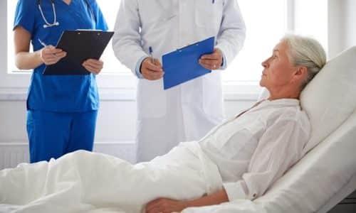 Уролог лечит патологии мочевыделительной системы как консервативно, так и с применением хирургических методов. Область его деятельности соприкасается с работой врачей других направлений