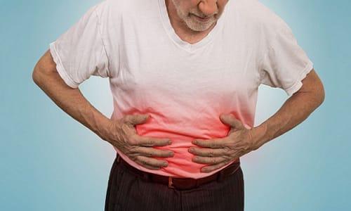 Мужчины в любом возрасте сталкиваются с проблемами с мочеиспусканием и болевыми ощущениями в нижней части живота