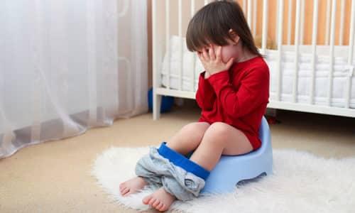 Фолликулярный цистит характеризуют частые и болезненные мочеиспускания