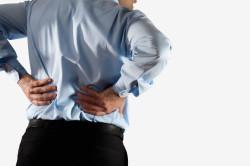 Боль в спине после спинальной анестезии