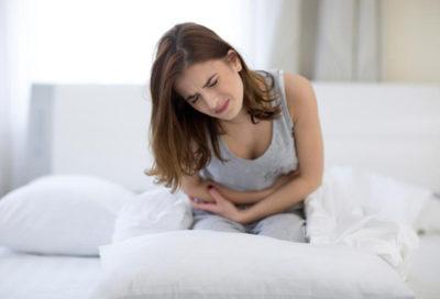 Болевой синдром наиболее выражен при остром воспалении поджелудочной железы