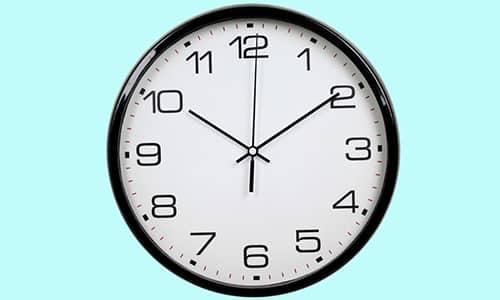 После парентерального введения лекарство начинает действовать через 15-20 минут