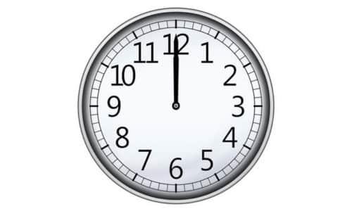 В течение 8-12 часов до и после приема таблеток рекомендуется полностью воздержаться от употребления спиртных напитков