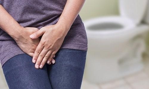 Цистит - распространенное неприятное заболевание, мешающее нормальной жизни