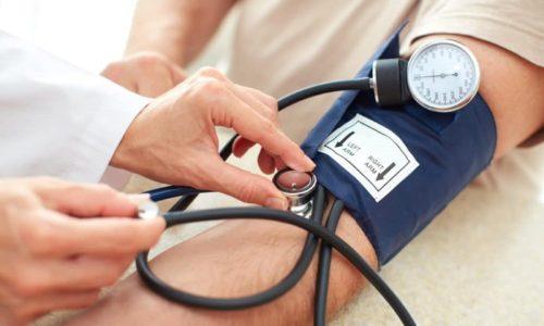 За счет расширения сосудов улучшается кровообращение и снижается артериальное давление