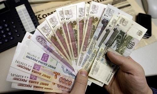 Вроссийских аптеках цена Галстены составит 250 и 450 рублей