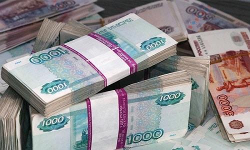 В среднем стоимость операции по устранению злокачественного образования составляет 80-90 тысяч рублей