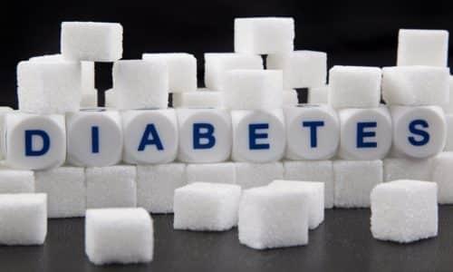 Нередко нарушение деятельности поджелудочной железы приводит к сахарному диабету