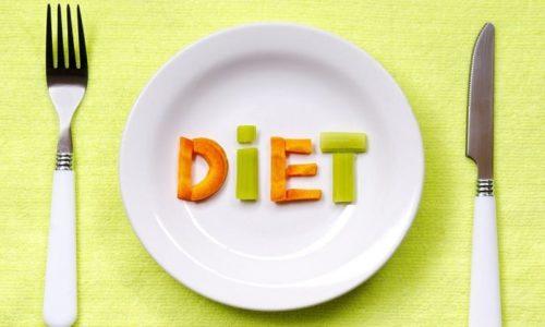 Крайне необходима диета. Это позволит снизить давление на поджелудочную железу