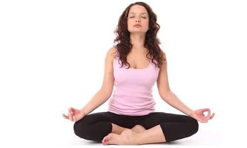 Наибольшую эффективность после хирургического вмешательства при панкреатите проявляют упражнения дыхательной гимнастики