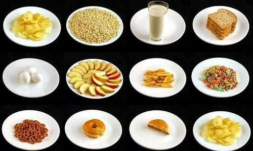 При раке поджелудочной железы рекомендуются частые приемы пищи, но небольшими порциями