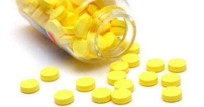 Как принимать фурацилин в таблетках