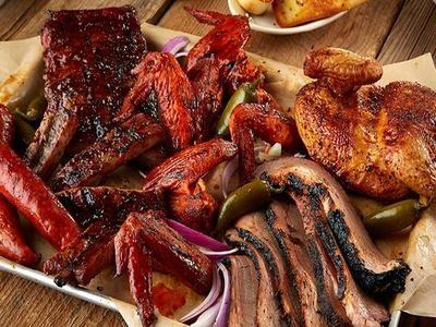 Если наблюдаются проблемы с поджелудочной железой, то нужно отказаться от употребления жирных и жареных блюд