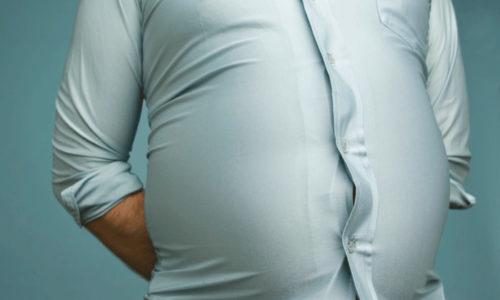 При дисбактериозе часто наблюдается вздутие живота