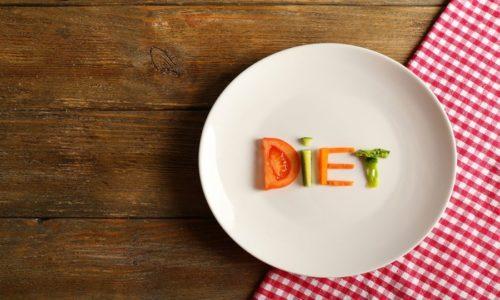 В комплекс лечения бульбита входит диета, которую нужно соблюдать