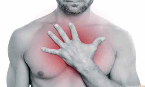 В основном постоянная изжога является одной из самых распространенных форм проявления некоторых достаточно серьезных заболеваний пищевода, а также желудка