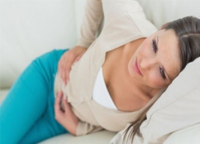 Кишечная колика - это приступ болевого синдрома в кишечнике, который обычно заканчивается резким болезненным позывом к его опорожнению