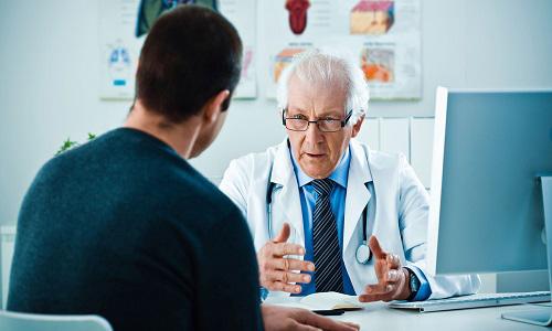Оптимальную длительность применения ЭМГПС определит лечащий врач исходя из выраженности клинических симптомов заболевания