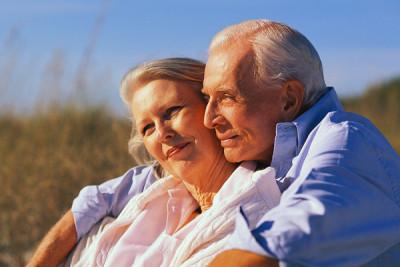Возрастной показатель и предрасположенность в генетическом плане - это причины развития болезни, на которые человек не может повлиять