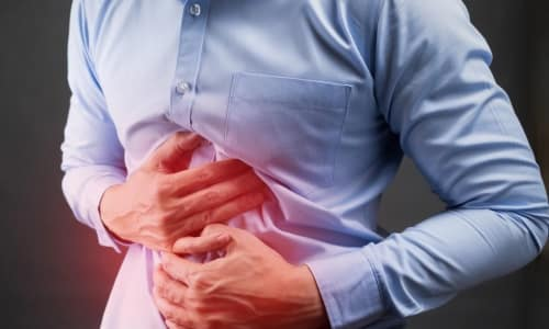 воспаление поджелудочной железы сопряжено с расстройством эндокринного характера из-за проблем с выделением гормонов