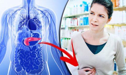 Лечение поджелудочной железы подразумевает комплексный подход, где ключевым моментом считается снятие болевого синдрома, который сопутствует как хроническому, так и острому течению патологии