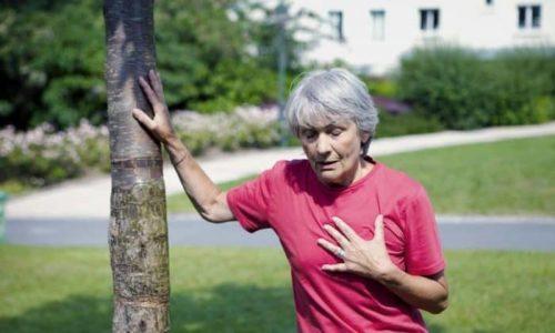 К главным признакам изменений в поджелудочной железе относится учащенное сердцебиение