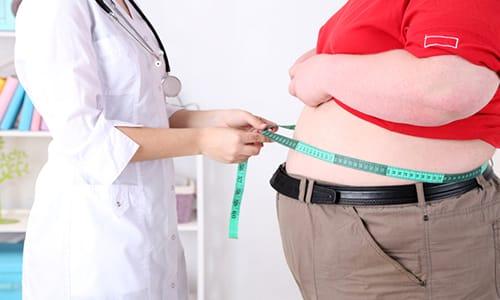 МРТ категорически запрещено проводить если вес человека от 120 кг и более